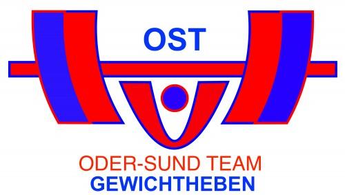 Oder-Sund Team