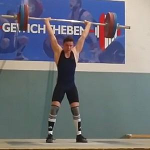 Franz Gierke