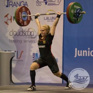 151006 - EM15 U23-Junior_19
