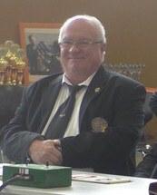 Bernhard Melz (2)